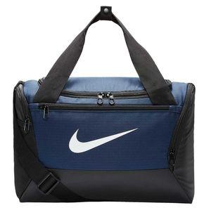 Nike Brasilia Duffle/ Gym Bag XS NWT